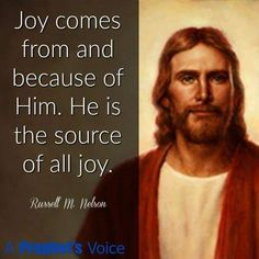 The Good Shepherd, Wisdom, Faith, Good Things, Thoughts, Lds, Jesus Christ, Religion, Beautiful