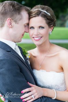 love - wedding photography