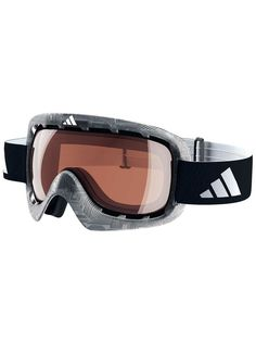 2362b0271e7d4 Spy Rocky Sunglasses Mens
