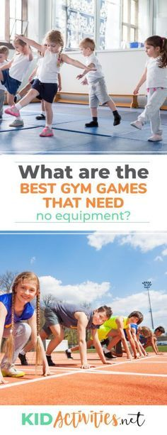 Gym Games For Kids, Physical Education Activities, Pe Activities, Exercise For Kids, Fun Games, Art Education, Work Out Games, Special Education, Icebreaker Games For Kids