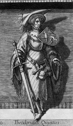 Nazaten Graven van Holland I - JohnOoms. Thierry, Ferdinand, Ancestry, Holland, Counting, Netherlands, Batman, Statue, Drawings