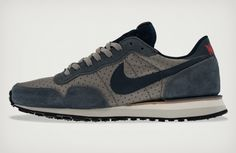 Nike Air Pegasus 83 SD Mens Sneaker | Cool Material