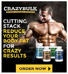 Steroids Bodybuilding on Pinterest | Anabolic Steroid