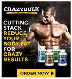 need legit steroid source