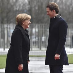Dress For Success, Work Outfits, Royals, Berlin, How To Plan, Women, Minimum Wage, Politicians, January