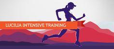 Que tal correr atrás da boa forma e do metabolismo acelerado sem complicação? Conheça agora o meu treino intervalado, uma maneira de colocar o relógio na frente da balança. É o LIT: Lucilia Intensive Training.
