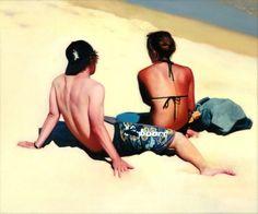 Philip munoz painting