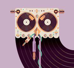 Songbird 09 by drewfio.deviantart.com on @deviantART