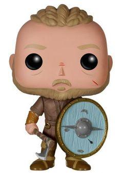 Vikings - lyhyt oppimäärä Viikingit-sarjasta. Lue arvio EMP-blogista: http://www.emp.fi/blog/leffat-tv-pelit/vikings/?wt_mc=sm.pin.fp._BMT_00000_20160506.vikings-blogi