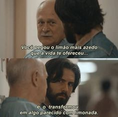 This Is Us Serie, Day Off, Movie Quotes, Tv, Texts, Movies, Portuguese Quotes, Netflix Movies, Film Quotes