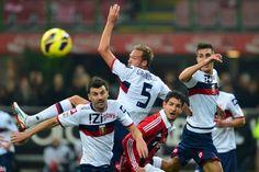 Fantacalcio Torino, Moretti e Bovo: esperienza in blocca dal Genoa