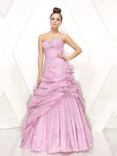 cheap party dresses ball gowns prom and cheap wedding dress