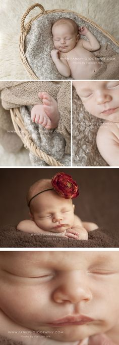 love love love the flower headband!!!  @Blair Mettee - someday if I ever have a daughter can you with your awesome baby headband craftiness make that?