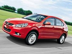 12 carros importados mais vendidos aos brasileiros em agosto
