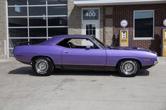 http://www.ebay.com/itm/Plymouth-Barracuda-Hardtop-/351352831320?forcerrptr=true