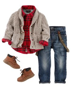 Baby Boy Coming Home Outfit – Cute Adorable Baby Outfits Cheap Boys Clothes, Boys Winter Clothes, Stylish Baby Clothes, Cute Baby Clothes, Baby Boy Dress Clothes, Babies Clothes, Babies Stuff, Summer Clothes, Toddler Boy Fashion