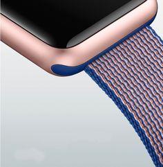 Apple Watch costa meno in Italia Apple taglia il prezzo di 50 euro