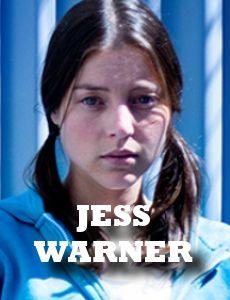 jesswarner
