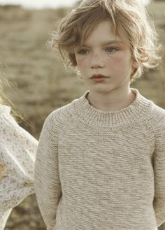 Beautiful organic mom and child wear Liilu from Germany with a sneak peek at the collection today of this sustainable fashion label Beautiful Boys, Beautiful People, Cute Kids, Cute Babies, Portraits, Kids Fashion Boy, Kids Wear, Little Boys, Portrait Photography