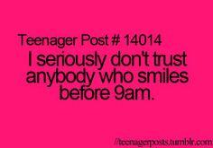 Teenager Posts   Read More Funny:    http://wdb.es/?utm_campaign=wdb.es&utm_medium=pinterest&utm_source=pinterst-description&utm_content=&utm_term=