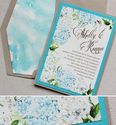 watercolor-hydrangea-wedding-invite