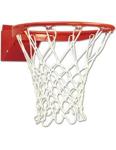 c6f0f8a14 bison pro-tech breakaway basketball goal (every home should have a basketball  hoop)