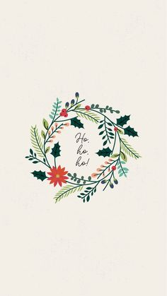 Merry Christmas # Merry – Christmas illustration – # Source by sophiejandl Holiday Iphone Wallpaper, Christmas Phone Wallpaper, Holiday Wallpaper, Christmas Lockscreen, Christmas Walpaper, Winter Wallpaper, Illustration Noel, Winter Illustration, Christmas Illustration