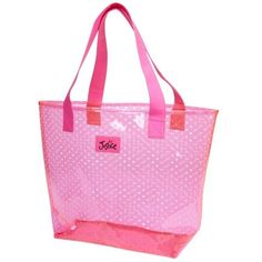 bags shoes accessories featuring polyvore
