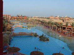 33 best discover egypt images egypt africa alexandria egypt rh pinterest com