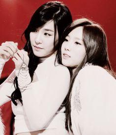 Taeny