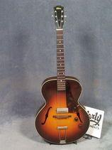 GIBSON ES-150 (c.1940) ES150 - Elderly Instruments