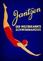 Love the lines of this vintage Jantzen ad!