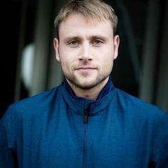 Max Riemelt!!