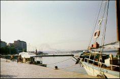 Sibeniker Hafen