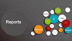 Blog - Ro Interactive Tech. Names, Tech, Blog, Technology