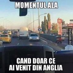 Un bărbat se duce la doctor – Funny Images, Jokes, Humor, Life, Instagram, Anglia, Silly Things, Abstract, Humorous Pictures