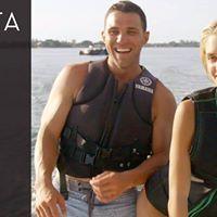 Watch Siesta Key Season 1 Episode 13 Online Full Hds1xe13 Siesta Key Siesta Key Cast Season 1
