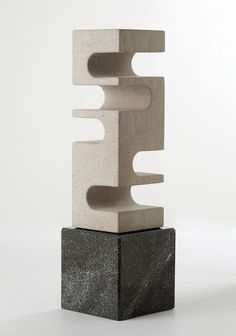 Cesare Arduini, 'Untitled', 2014, Maison Gerard