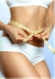 Body wraps are popular spa treatments, but before you get one, find out what claims you can believe. Source by fivestarcolonic Daily Calorie Calculator, Herbalife, Skin Images, Diet Plan Menu, Body Wraps, Liposuction, Hypnotherapy, Vitamin D, Losing Weight