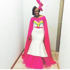 African Weddings, Traditional Wedding, Pedi, Dressing, Wedding Ideas, Wedding Ceremony Ideas