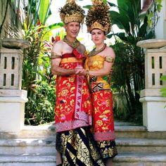Foto kesehatan & kecantikan pernikahan oleh Lagoon Spa Seminyak