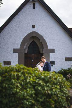 Bryllupsfotografering i ruinkirken på Borgarsyssel med Ida og Einar — Studio Hodne Studios, Building, Travel, Dance In, Creative, Viajes, Buildings, Destinations, Traveling