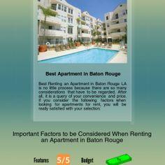 Pin by Simon Bob on Apartments Baton Rouge LA | Pinterest | Baton ...