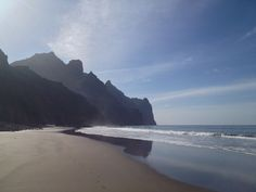 Playa Gui Gui Photo by Gábor T. — National Geographic Your Shot Canary Islands, National Geographic Photos, Your Shot, 2 In, Amazing Photography, The Good Place, Shots, Hiking, 5 Hours
