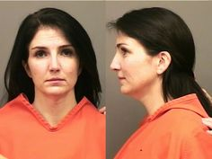 Larson Gafney  was Arrested in Montgomery County, TN