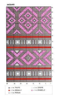 610б (365x599, 99Kb)