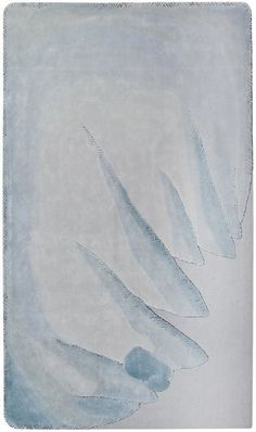 Chinoiseries by Rami Fischler — Tai Ping Tai Ping Carpet, Carpet Manufacturers, Taiping, Chinoiserie Motifs, Textured Carpet, Chinese Design, Deco, Rugs, Farmhouse Rugs