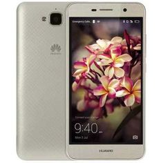 Huawei Y6 Pro ( TIT-AL00 ) - $89.99 (coupon: Y6PRO)   4G Smartphone Android 5.1 5.0 inch MTK6735P Quad Core 1.3GHz 2GB RAM 16GB ROM 13.0MP Rear Camera 4000mAh Battery  #Smartphone, #смартфон, #gearbest, #Huawei   0156