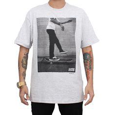 R$89,90 - G http://vitrineed.com/6d94 #skate #vitrineed #outfits