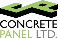 Concrete Panel Ltd are a prestressed and precast concrete wall specialist. Precast Concrete, Concrete Wall